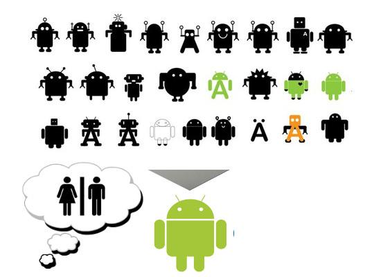 ideya-logo-android