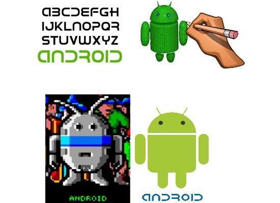neoficialnye-versii-android