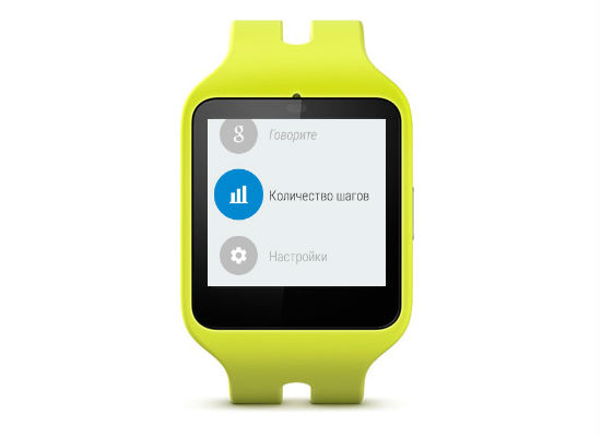 panel-komand-na-android-wear