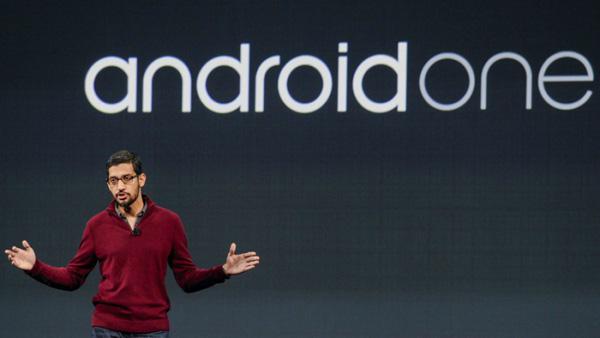 Google-IO-2014-androidone