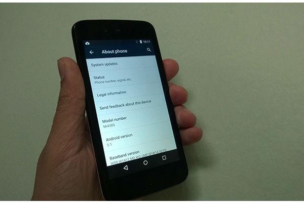 android-one-smartfony-2015-5-1