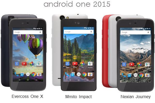 android-one-smartfony-2015