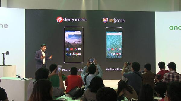 google-android-one-prezentaciya-philippines