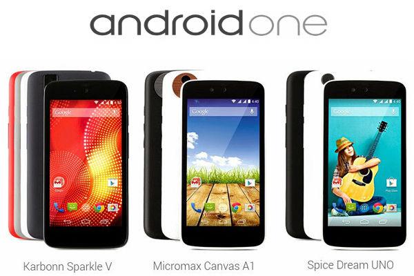 prezentaciya-android-one-smartfonov