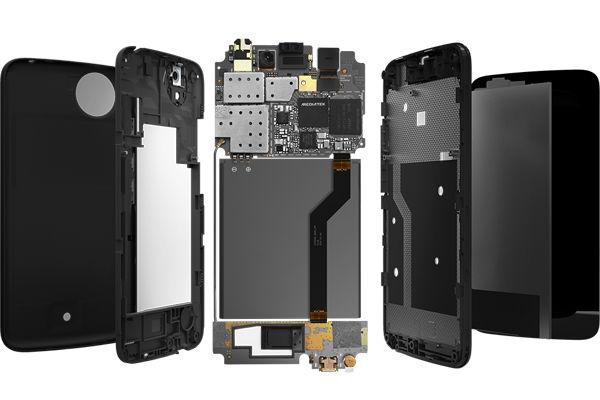 xarakteristiki-android-one-smartfonov
