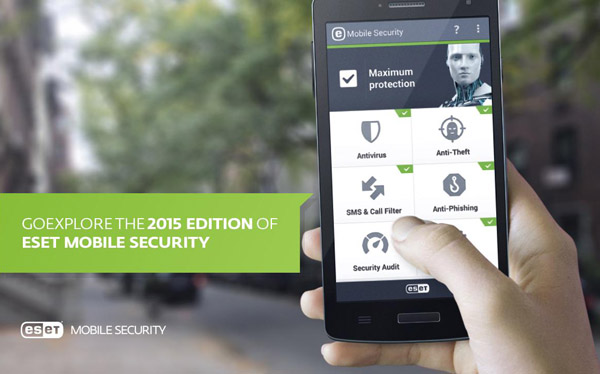ESET-Mobile-Security-Antivirus-2