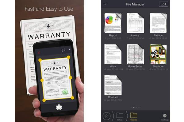 Приложение Сканер Для Андроид Скачать Бесплатно На Русском Языке - фото 8