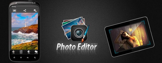 prilogenie-Photo-Editor