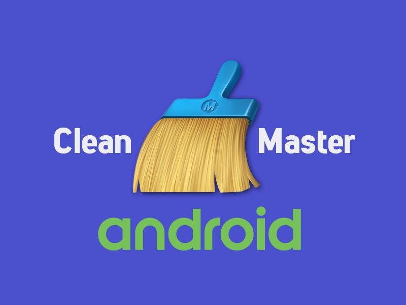 Клин Мастер для Андроид