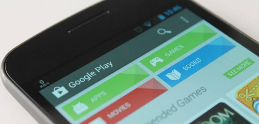 Картинки по запросу как купить приложение в google play