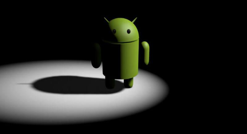 Как откатить прошивку на android