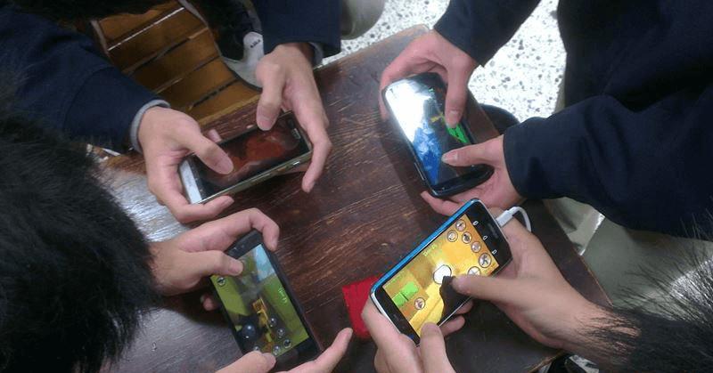 как играть с другом по сети