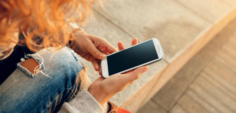 постоянно перезагружается телефон андроид