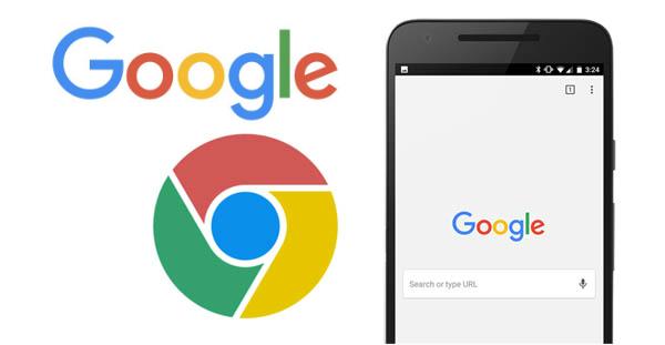 как удалить историю в гугле на андроиде