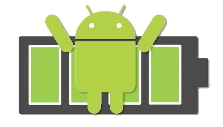 как откалибровать батарею на андроиде без root