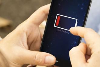 как проверить износ батареи на xiaomi