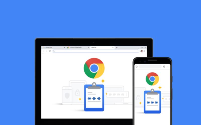 Как посмотреть пароли на андроиде в браузере